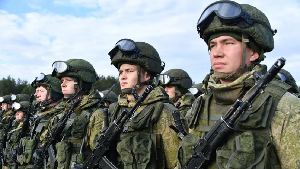 После гибели двух срочников матери их сослуживцев заявили о поборах и избиениях в воинской части