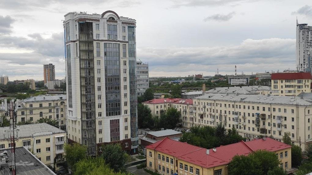 ЖК «Да Винчи» достроят за счет регионального бюджета. На помощь дольщикам выделят почти 150 млн рублей