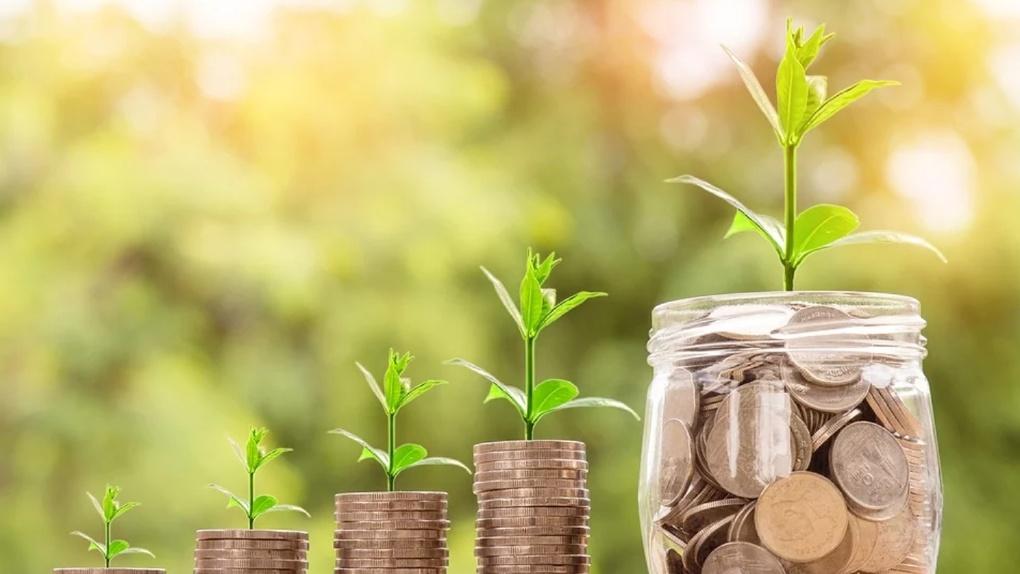 Росбанк предложил клиентам новый сберегательный счет #ЛегкоКопить
