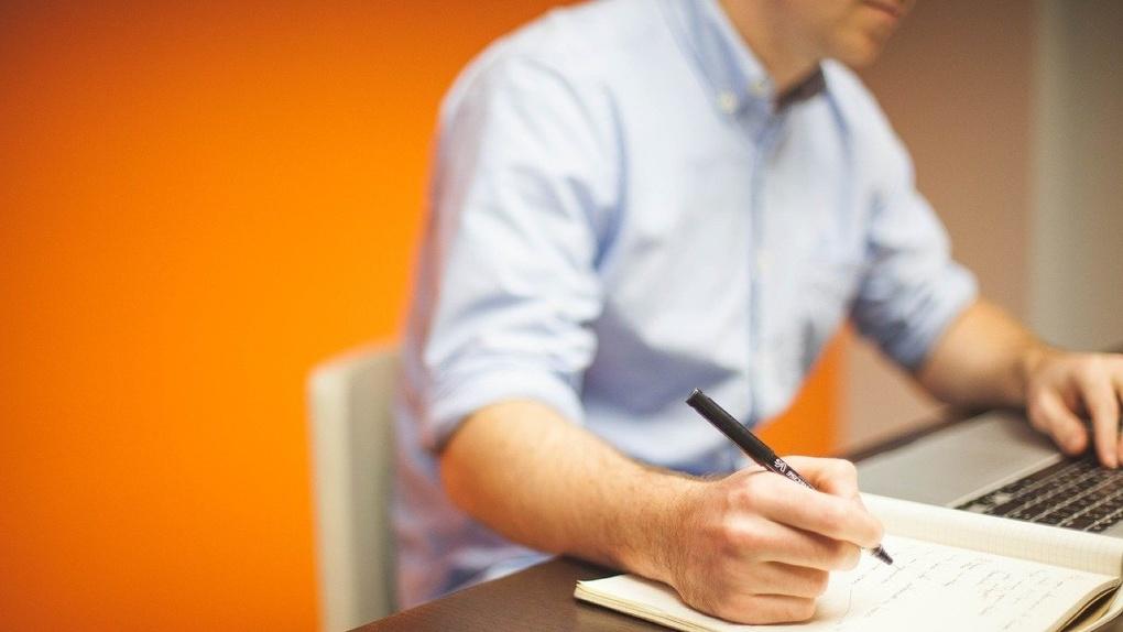 Учиться и зарабатывать удаленно. Топ-5 востребованных онлайн-профессий