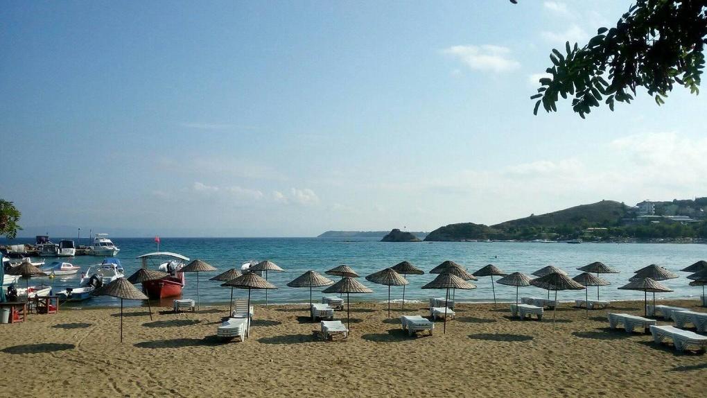Нестандартная Турция: как устроить крутой отдых и не нарваться на соотечественников