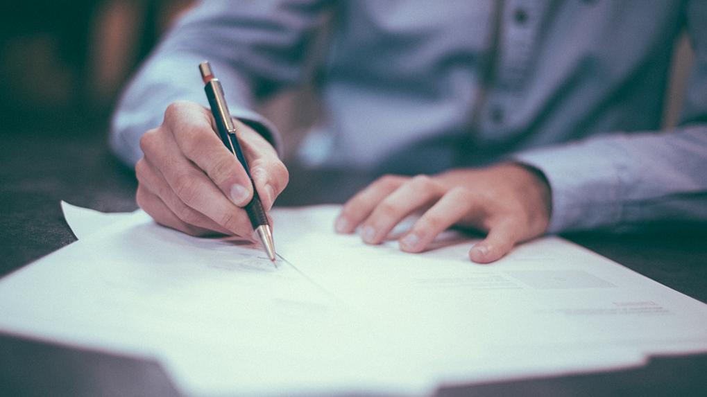 Финансовый университет при Правительстве Российской Федерации и Банк УРАЛСИБ подписали соглашение