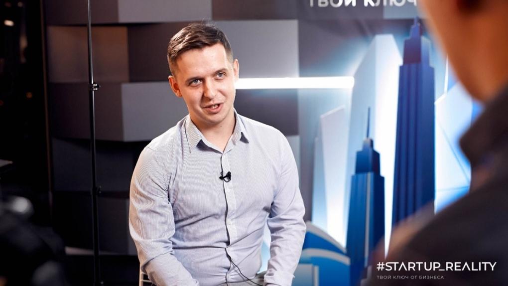 Вместо сиделки — умные девайсы. Бизнесмен из Екатеринбурга создал интернет-систему ухода за пожилыми