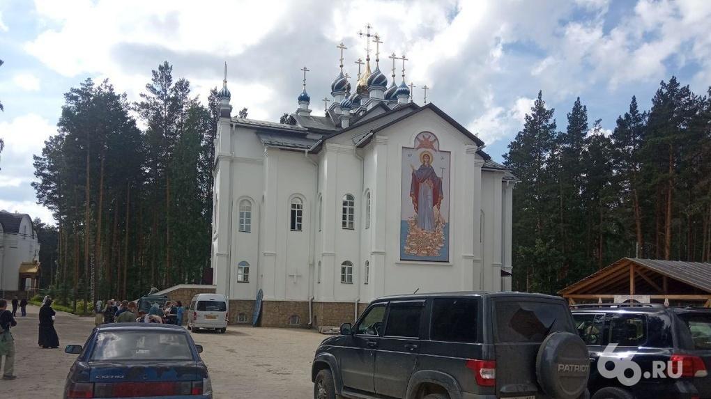 Что не так с «хосписом» отца Сергия, в котором умерла 15-летняя девочка. Пять пунктов