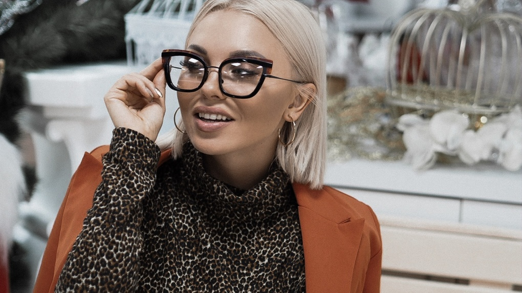 «Дни немецкой оптики». Где найти модные очки нового поколения по доступной цене