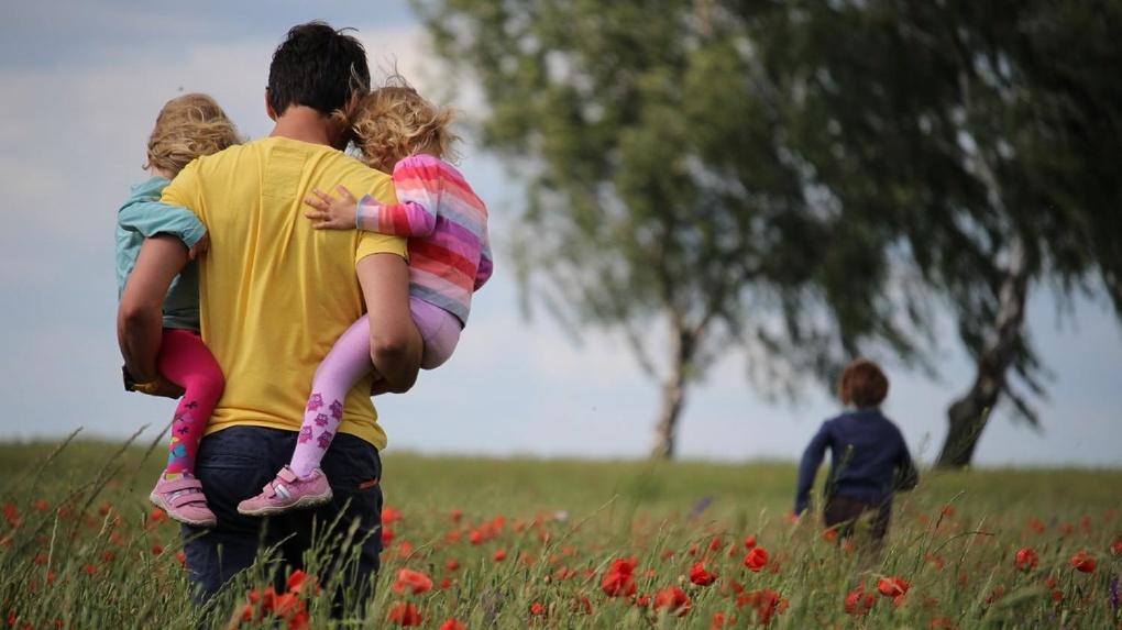 В День защиты детей Страховой Дом ВСК предлагает полис страхования медицинских и спортивных рисков
