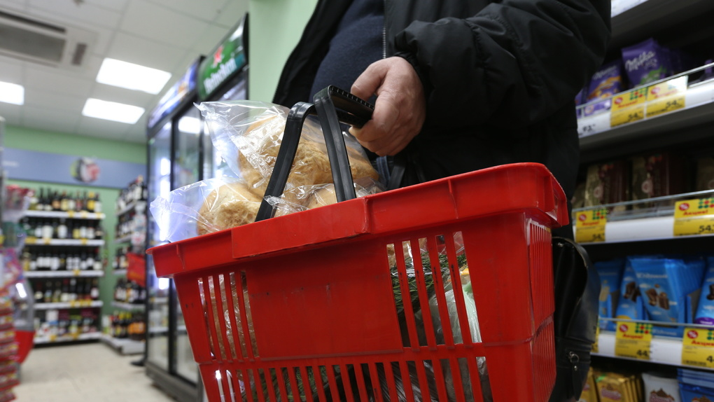 «Социальное такси» бесплатно поможет по дому и купит продукты семьям с детьми-инвалидами