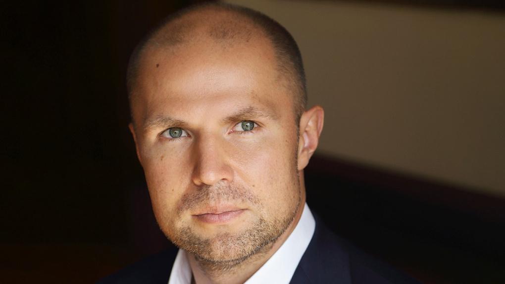 Экс-глава «ВСМПО-Ависма» получил должность в топ-менеджменте «Норникеля»