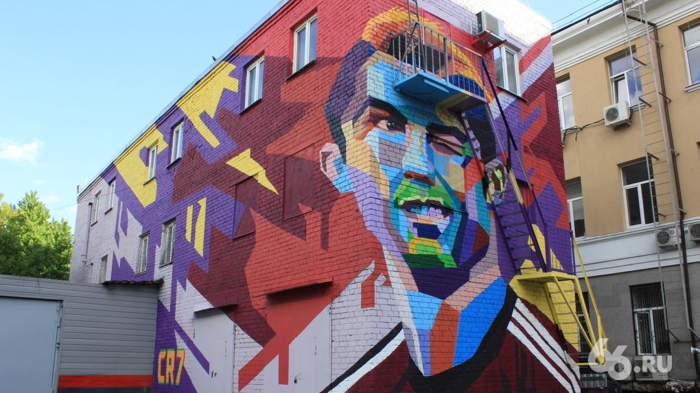 Практичная Казань за год до чемпионата мира, или Почему Екатеринбург больше не третья столица России