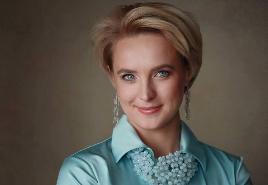 Ирина Екимовских: «Война государства с однодневками добавит головной боли бизнесу»