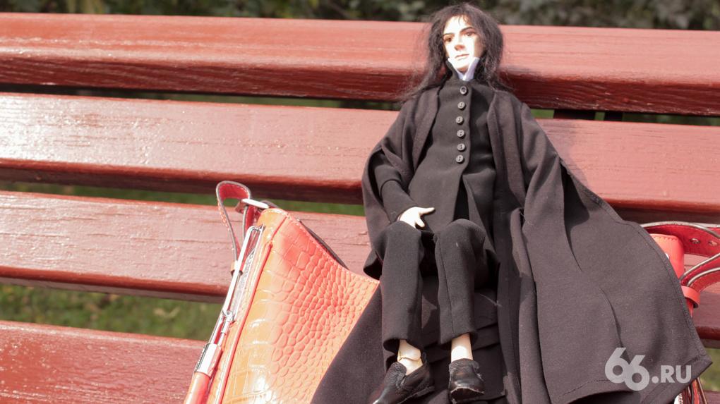 Роулинг была бы в шоке. Юристы и учителя скрещивают Гарри Поттера со Снейпом и дописывают культовые книги