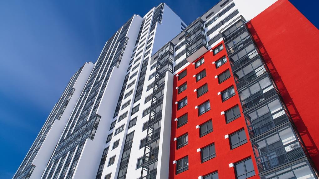 Люди скупают не гречку, а квартиры. Как вырос спрос на недвижимость в Екатеринбурге