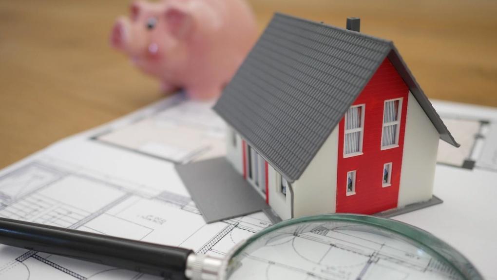 Материнский капитал теперь можно использовать в качестве первоначального взноса по сельской ипотеке