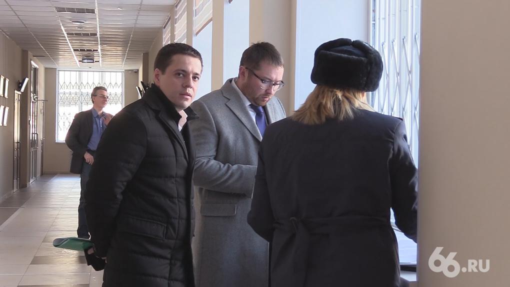 Пропавшего фигуранта дела МУГИСО заочно арестовали и объявили в розыск