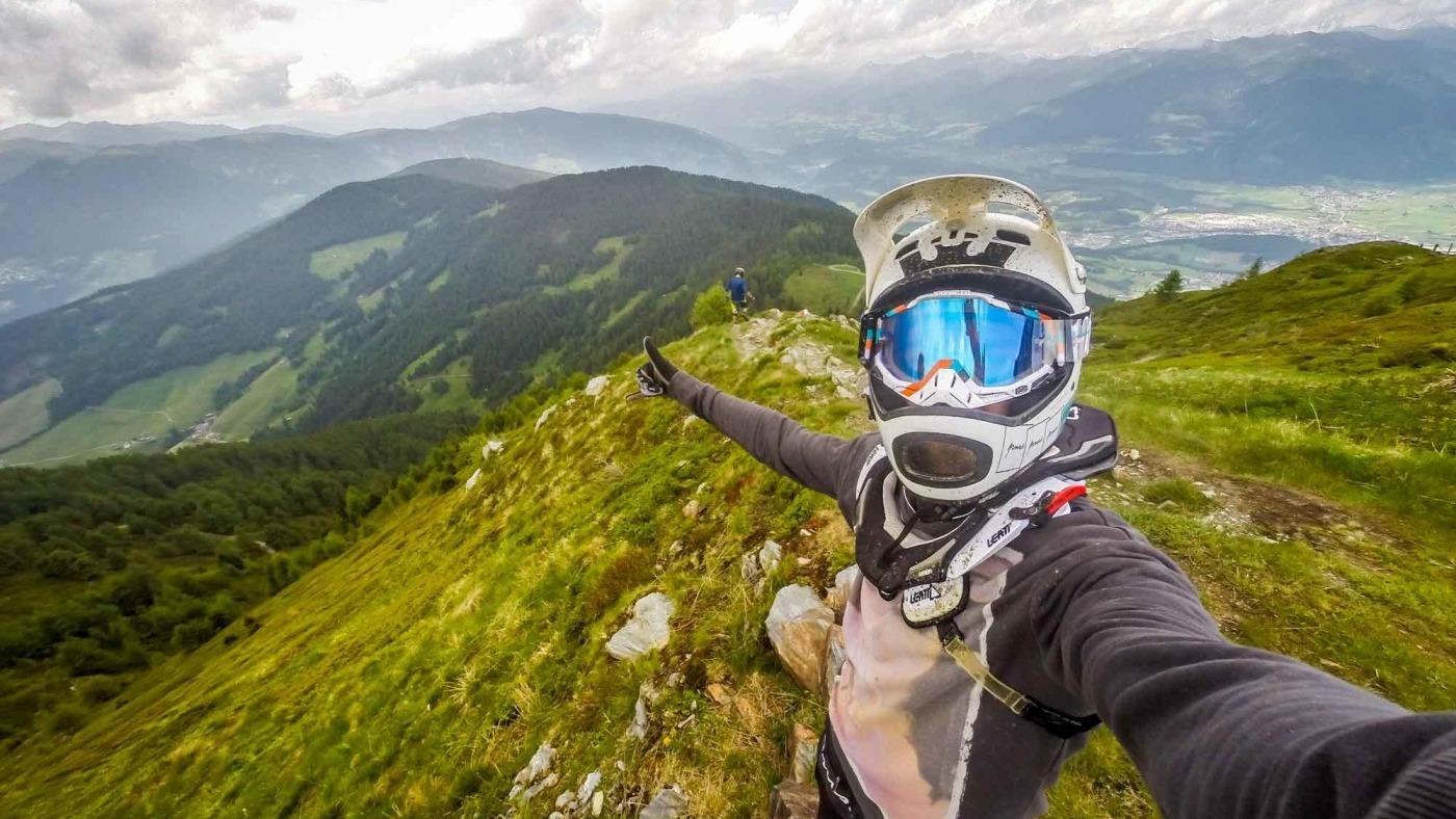 6 причин отправиться летом в южноуральские горы