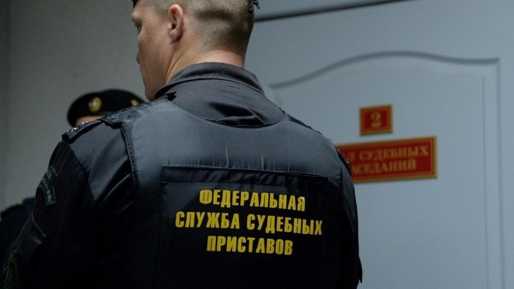 Суд арестовал имущество олигарха Малика Гайсина на сумму больше 30 млн рублей