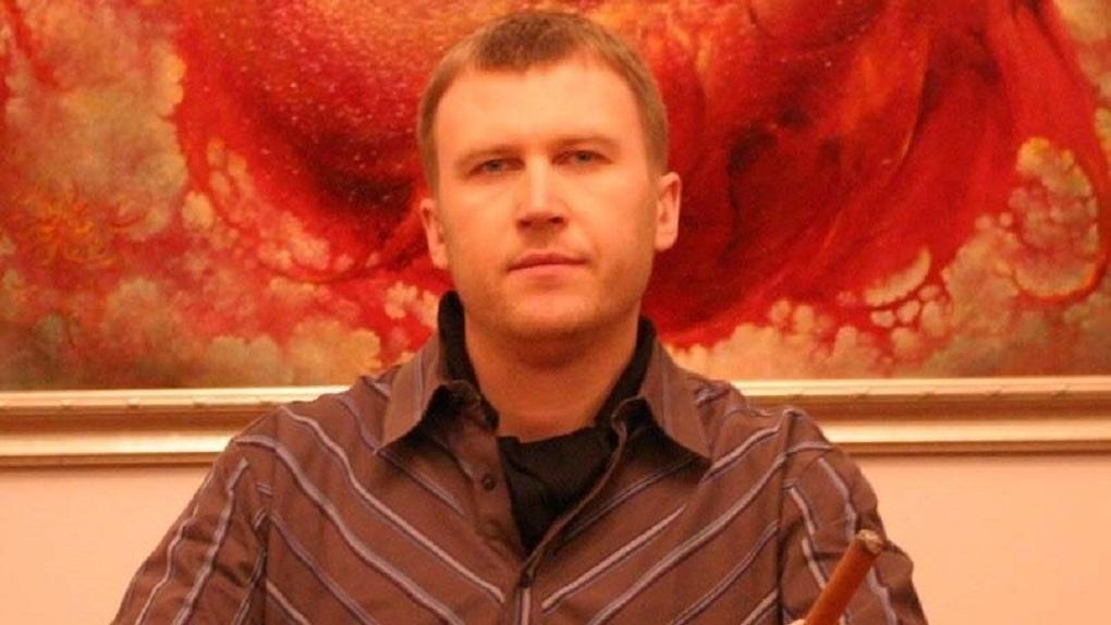 Умер сооснователь сети «Купец» Олег Хан