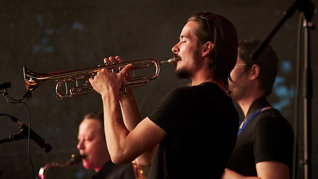 Организаторы Ural Music Night анонсировали шесть джазовых площадок