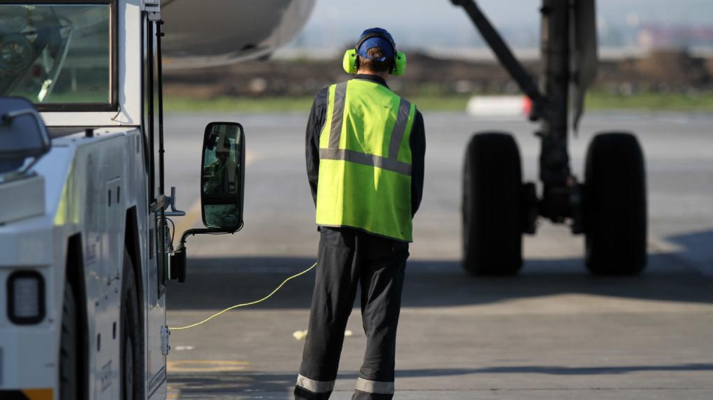 Авиакомпания Turkish Airlines возобновит рейсы из Екатеринбурга в Стамбул