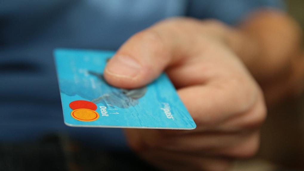 Челиндбанк принимает участие в акции платежной системы «Мир» и AliExpress