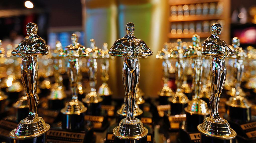 Лучшим фильмом года стал «Паразиты». Список лауреатов «Оскара-2020»