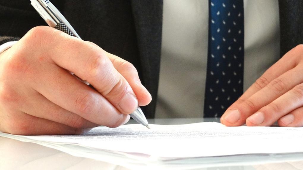 ВСК подтвердила соответствие международным стандартам качества