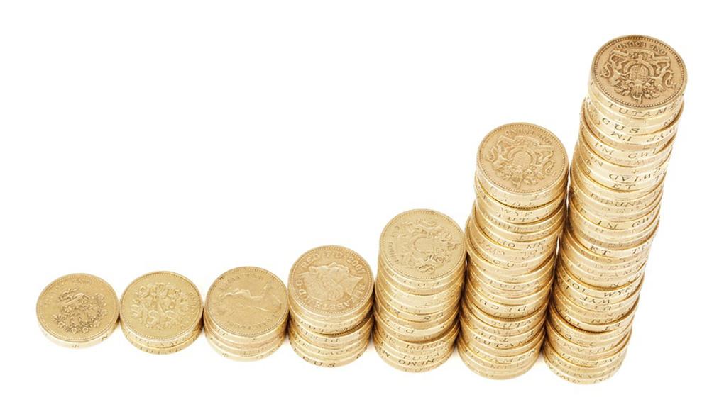 Банк Уралсиб вошел в топ-10 доходных вкладов для премиальных клиентов