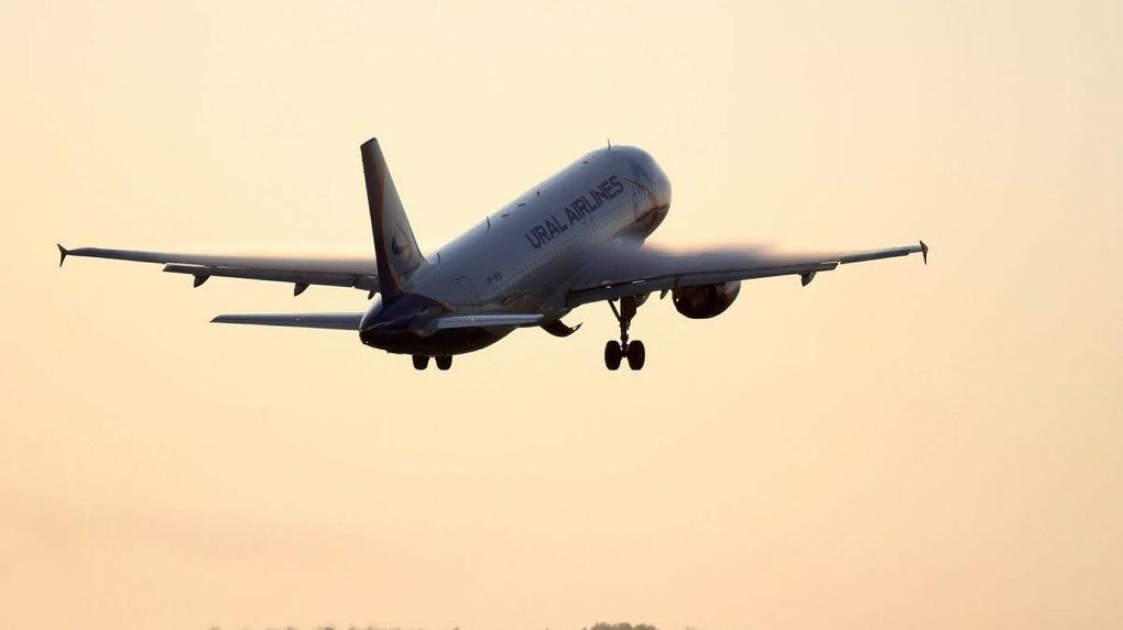 Россия возобновляет авиасообщение с Сейшелами и Эфиопией. Список всех стран, куда можно улететь