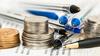 СКБ-банк вошел в число ведущих банков Урало-Западносибирского региона