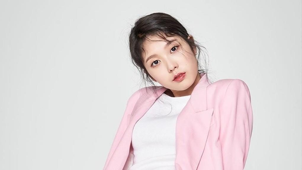 Уже четвертый случай. Известная южнокорейская актриса скончалась в 24 года