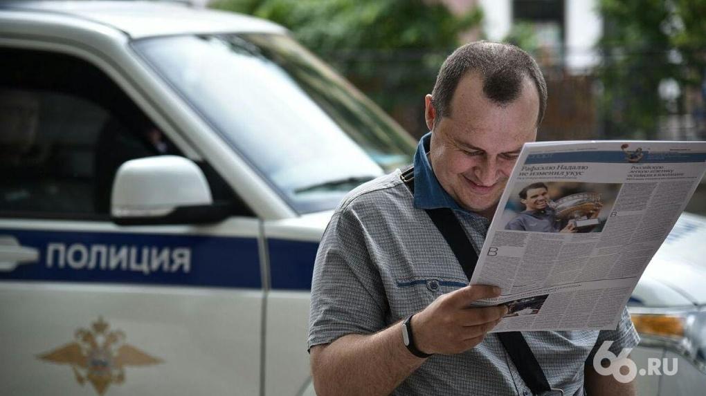 Как сделать Россию самой читающей опять. 7 предложений Госдуме от Николая Коляды, Сергея Шнурова и других