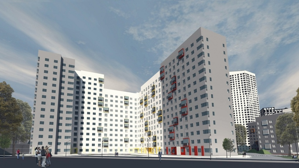 Осталось полтора месяца: как отмена долевого строительства поднимет цены на квартиры в новостройках