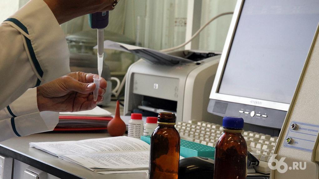 Отечественную вакцину от коронавируса отправят в 10 стран. А когда ее начнут массово ставить в России?