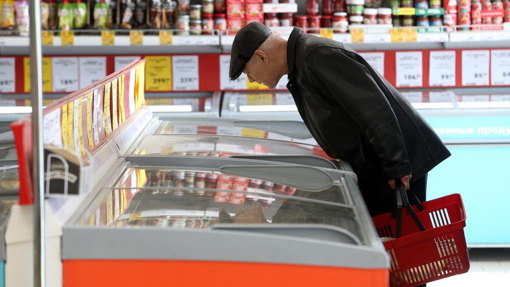 Владелец сети «Елисей» стал снабжать готовой едой магазины «Пятерочка»