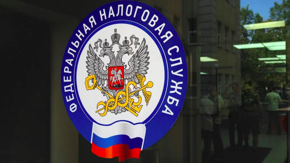 В России упростили оформление налогового вычета за покупку квартиры. Пошаговая инструкция