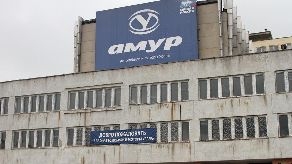 Ленинский суд оправдал основателя автомобильного завода АМУР Павла Чернавина
