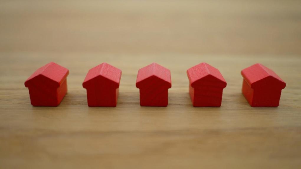 Банк УРАЛСИБ в 2020 году увеличил объемы ипотечного кредитования в 1,3 раза