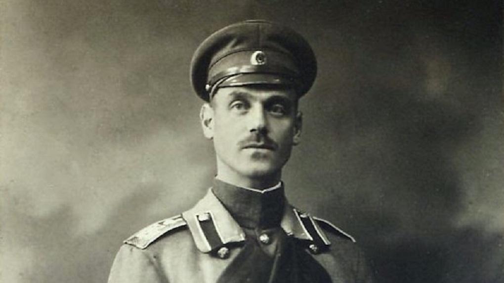 «Мог стать знаменем контрреволюции, и его убили первым». В Перми историки ищут кости брата Николая II
