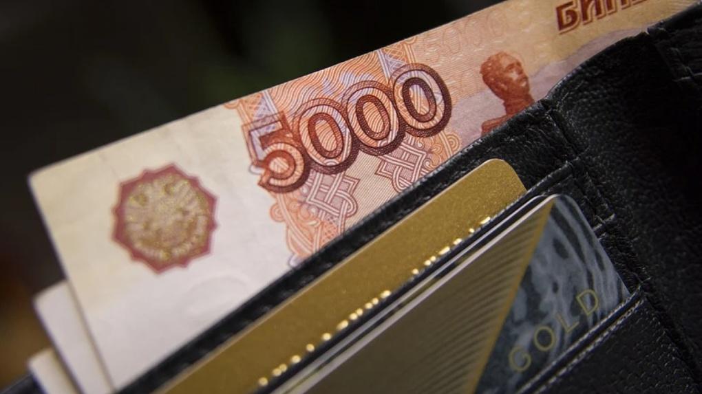 Страховой Дом ВСК о перспективах внедрения цифрового рубля