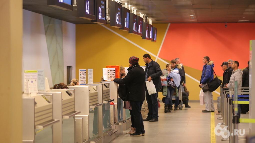 В России вторая волна коронавируса. Где у туристов могут возникнуть проблемы с въездом