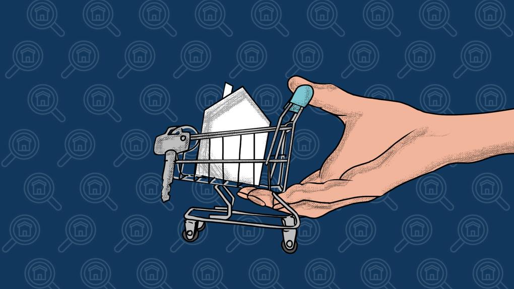 Состав семьи. Сможете ли вы подобрать себе идеальное жилье?