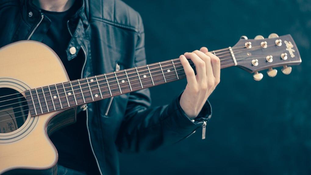 Радио Шансон Екатеринбург ищет талантливых исполнителей в жанре шансон