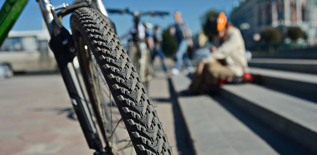Дорога размокла: организаторы «Майской велопрогулки» отменили маршрут в 50 километров