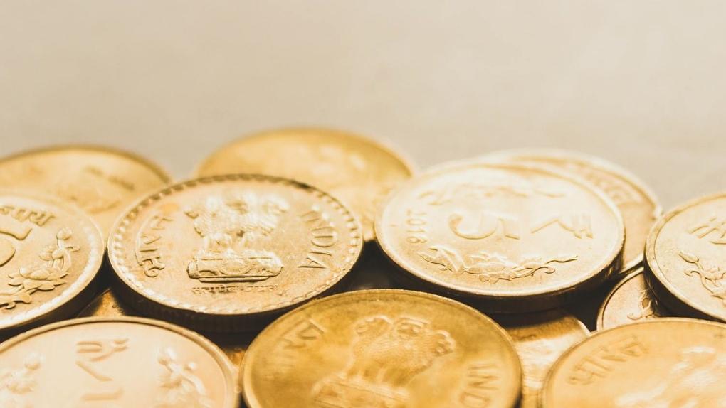 Росбанк, Societe Generale и Natixis стали участниками синдицированного кредита