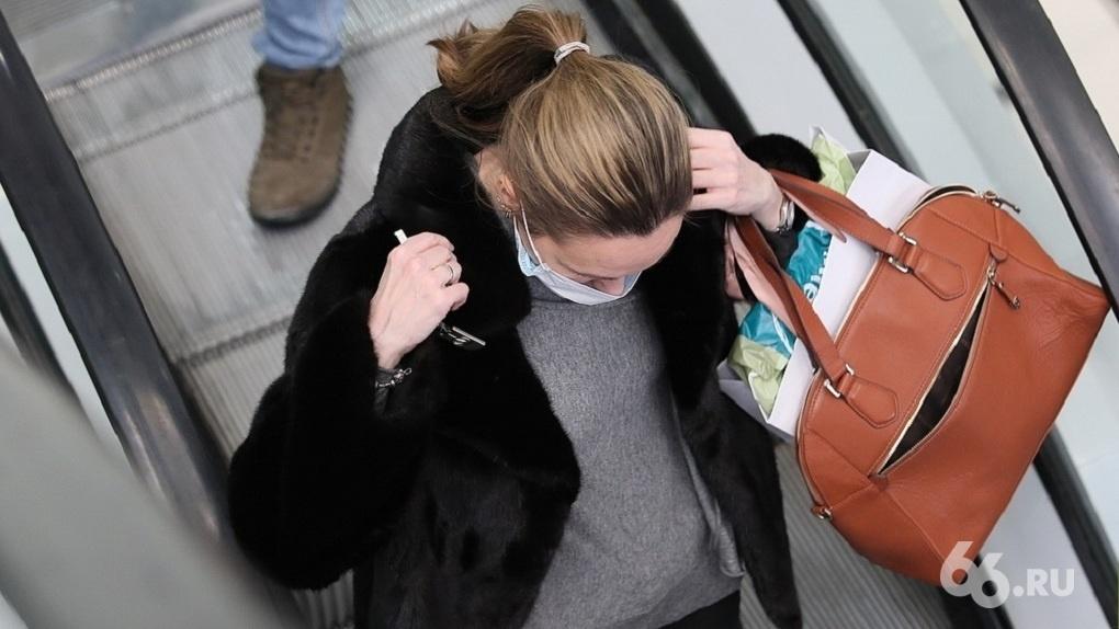 Россияне и китайцы сбегают из-под карантина по коронавирусу. Что им за это будет?