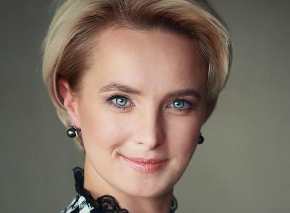 Ирина Екимовских, «Деловая Россия»: черный топ-7 законов для российского бизнеса