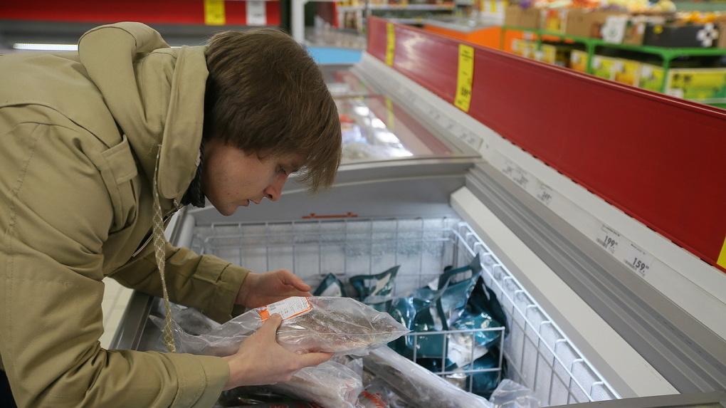 5 млн человек назвали лучшие товары, которые вы можете найти в магазине у дома. Итоги
