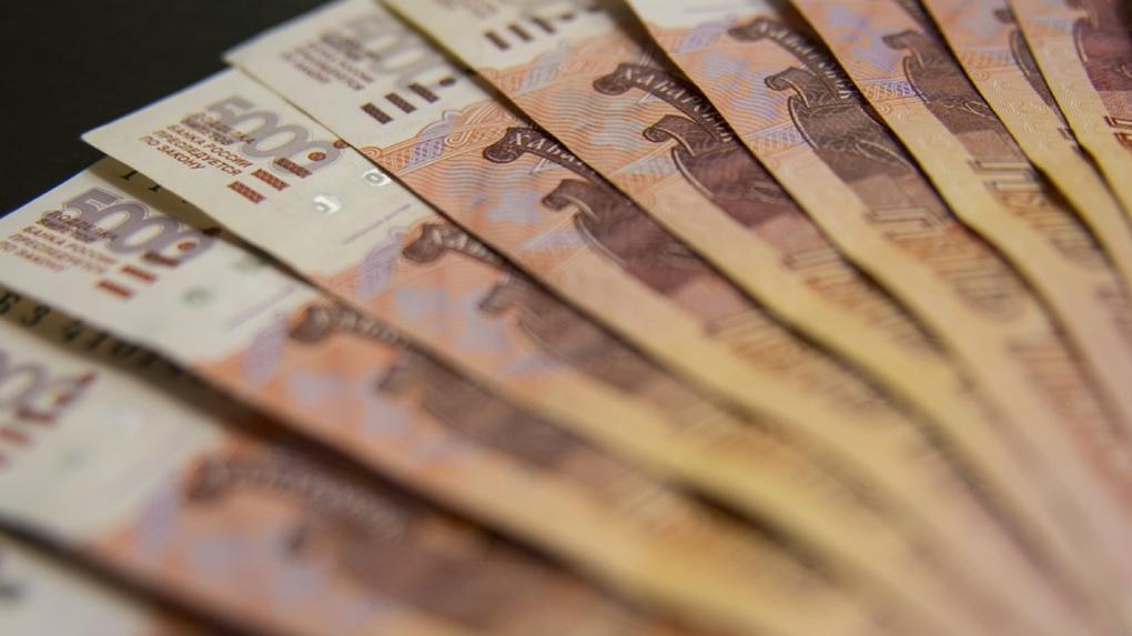 Ведущие Хит FM опустошили запасы в «Банке Денег»