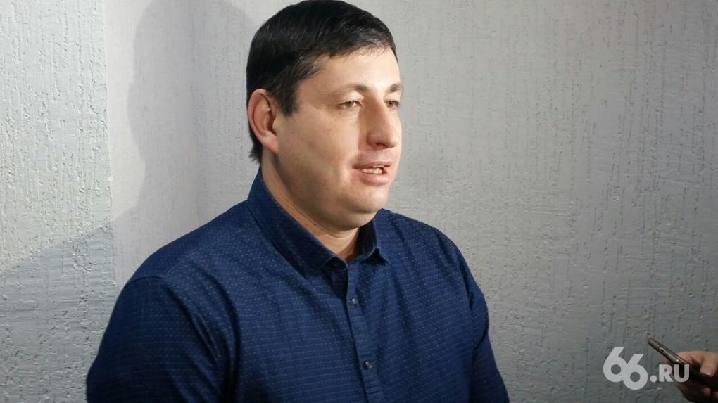 Суд рассмотрел жалобу на приговор Алексею Беззубу. Решение
