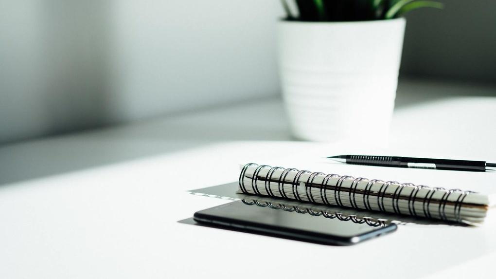 Вебинар «Как работать с возражениями клиентов?» – в Университете бизнеса Уралсиб